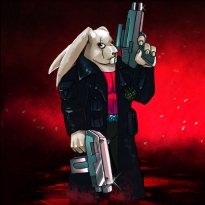 Kill Rabbit